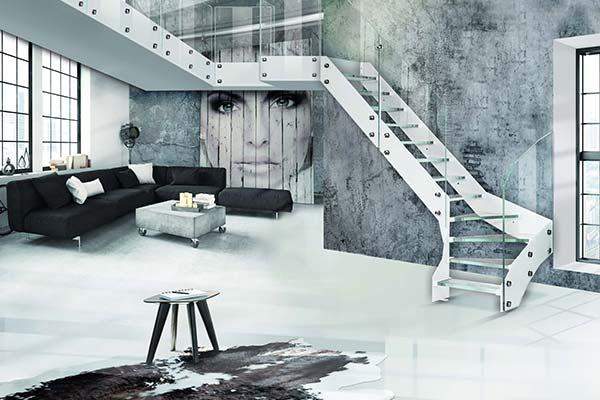 designer-flight-staircase