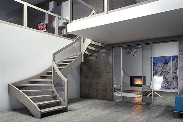 (080616174026)scale_a_giorno_open_staircase_Esperia_vitra